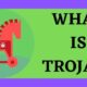 What is Trojan?
