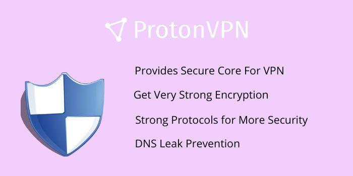 best deals and offers on VPNs