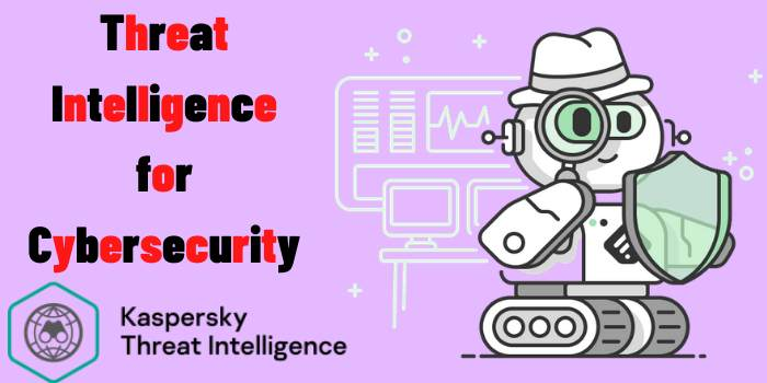 Threat Intelligence for Cybersecurity