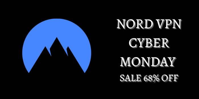 NORD VPN-1