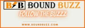 https://boundbuzz.com/